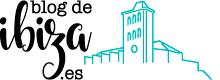 Blog de Ibiza.es