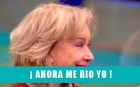 QUIEN-RIE-ULTIMO